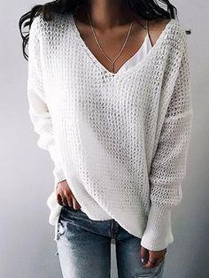 Willow S Women 2019 Autumn Fashion Sport Letter Print Long Sleeve Casual Loose Sweatshift Blouse Tunic