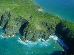 Hat Head, New South Wales, Australia | Flickr - Photo Sharing!