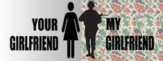 Military Banner #8241 Red Carpet Backdrop, Event Banner, Military, Red Carpet Background, Military Man, Army