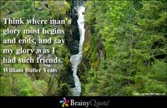 Friendship Quotes - BrainyQuote