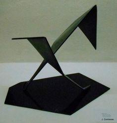Varios Artistas - Demeanor Abstract, Only Abstract Art. Exposición Colectiva. Galería Yuri López Kullinz. México, DF. 2013
