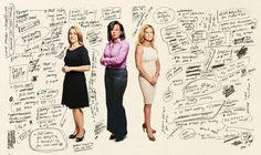 The Opt-Out Generation Wants Back In - NYTimes.com