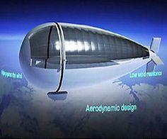 'StratoBus' drone-satellite hybrid to provide new level of surveillance