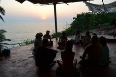 Shiva Shakti yoga offers the best yoga retreats in India,it is superior to other yoga retreats in India by virtue of the Finest yoga teaching trainers and due to the fact that food and accomodation is provided by the institution . To know more call at +91 77570 24412 or visit http://www.shivashaktiyoga.org/yoga-retreat-in-goa.html