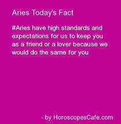 aries - Recherche Google