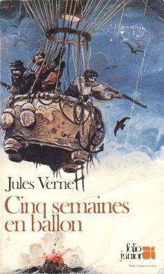 jules verne by enki bilal Jules Verne, Steampunk Movies, Steampunk Cosplay, Hp Lovecraft, Bilal Enki, Science Fiction, Gravure Illustration, Steampunk Festival, Forever Book