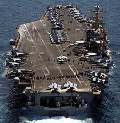 Us Navy Aircraft, Navy Aircraft Carrier, Military Aircraft, Navy Military, Military Life, Us Navy Ships, Naval, Us Marine Corps, Us Marines