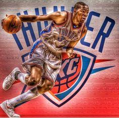 NBA Kevin Durant Iphone/Ipod Wallpaper | NBA WALLPAPERS ...