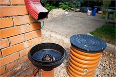 Трубы для дренажа Garden Hose, Outdoor, Outdoors, Outdoor Games, Outdoor Living