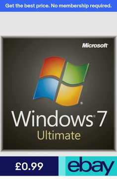 no key windows 7 ultimate