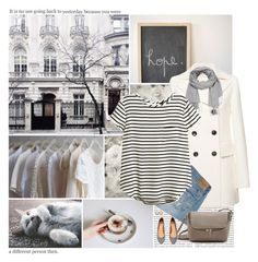 """""""Back To Yesterday..."""" by allweknowisfalling ❤ liked on Polyvore featuring Oris, INC International Concepts, Marni, Abercrombie & Fitch, maurices, H&M, Kendra Scott and Etiquette"""