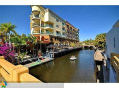 1111 Las Olas Blvd #414, Fort Lauderdale, FL - $565,000, 2 Beds, 3 Baths. Wow!  Rarely Available 2br/2.5ba Two Story Condo With 4 Balconies In Boutique Building On Las Olas - Most Desireable Address. Walk To World Famous Shops, Dining, Nightlife, Theatre &  Beach. Mediterranean Design. Lush Landscaped Courtyard.  Crown Moldings, Saturnia Style Ceramic Tile. Granite Counters & Backsplash In Kitchen & Marble Baths.