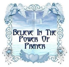 Matthew 21:22 English Standard Version (ESV) 22 And whatever you ask in prayer, you will receive, if you have faith.""