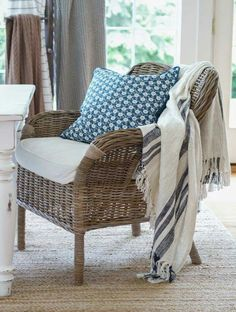 small bedroom chairs | small bedroom chairs | pinterest | small