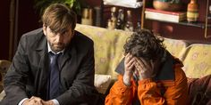 In defence of Broadchurch series 2: why the maligned sequel to ITV's hit was better than you think