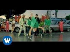 Daniel Powter - Lie To Me by Daniel Powter - Pop Music Video Music Songs, Music Videos, Independent Music, Lie To Me, World Of Color, Music Publishing, Pop Music, Writer, Youtube
