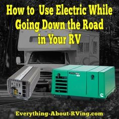 Check this website resource. Look at the webpage to learn more about used rv financing. Check the webpage to find out Rv Hacks, Camping Hacks, Backpacking Tips, Motorhome, Van Dwelling, Rv Financing, Used Rv, Cargo Trailers, Travel Trailers