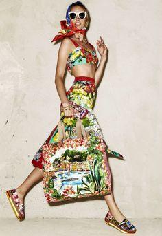 Dolce-Gabbana-Portofino-Summer-2015-Collection02