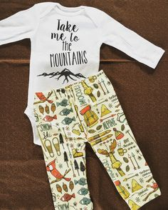 Mountain baby. Baby adventure. Snowboard baby. Winter outfit. Baby boy. Baby…