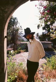 father john misty photographed by his wife emma elizabeth tillman.