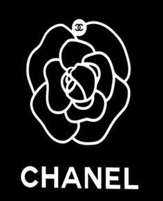 bad6bd629 Chanel