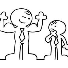 هناك أشخاص في العمل يحبون أن يشعروا بأنهم زعماء حتى لو لم يملكوا مناصب قيادية  معظمهم لا يفهم معنى القيادة الحقيقي ما يجعلهم يقعون ضحية لمن يستغل اندفاعهم.. .  #الخليج #الامارات #أبوظبي #دبي #الشارقة #عجمان #ام_القيوين #رأس_الخيمة #الفجيرة #النجاح #السعادة_الوظيفية #الحياة #مشاريع #الايجابية #بيزنس #بيزنز #تطوير_الذات #النجاح #ريادة_الأعمال #فكرة #انفوجرافيك #abudhabi #dxb #sharjah #rasalkhaimah #infographic #promotion #instagram #instagood #instalike #job