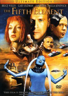 360 Movies I Have Seen 2 Ideas Movies I Movie Good Movies