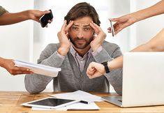 El estrés que experimentan los trabajadores de una organización tiene un alto grado de impacto en la realidad económica y psico-social de la misma. En este artículo abordamos el Análisis de Retorno de la Inversión (ROI) de un Programa de Entrenamiento en Gestión del Estrés para Call Centres, llevado a cabo por el Instituto HeartMath(c) para una Organización del Sector de Alta Tecnología perteneciente al Ranking Fortune 50. Todos los profesionales del sector consu