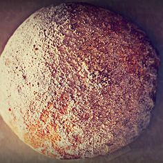 Feliz fin de semana #breads #bakery #pochoveBreads