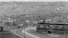 Bogside 1969 Derry City, Northern Ireland Troubles, Old Images, Louvre, History, Building, Irish, Travel, Free