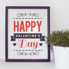 valentunes-day-poster