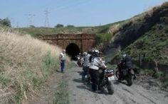 Laingsnek tunnel