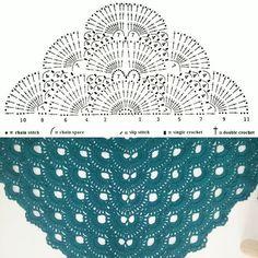 Pattern from the #virusshawl #neverendingstorysjaal this pattern is not mine #crochetlovefrom #haken #crochet #virka #hakeln #instacrochet #craftastherapy #crafty #craftaddict #crafter #freepattern #crochetersofinstagram #crochetlove #crochetlover #kleurrijk #kleurrijkleven #yarnleftovers #yarn #yarnaddict #yarnstash #yarnporn #yarnlover #stylecraft #stylecraftdk