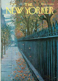Oct. 19, 1968, by Arthur Getz