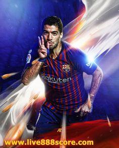 7 Best Livescore soccer, football live scores, Tennis live
