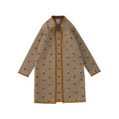 This Week: WILDWEST DRESS (VNTG BANDANA), SANJURO COAT W, and more