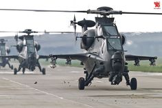Attack Helicopter May Strategy Page Pakistan has apparently received the first three of twenty Chinese helicopter gunships. Pictures of two of them together have appeared. These first three were announced as a gift and were quickly. Attack Helicopter, Military Helicopter, Military Guns, Military Aircraft, Navy Aircraft, Aircraft Photos, Ah 64 Apache, People's Liberation Army, Airplane Fighter
