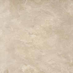 American Slate Collection, Cliff | Chesapeake Flooring
