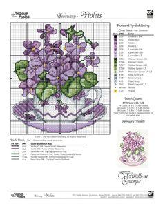 Gallery.ru / Фото #108 - Цветы и прочая растительность_3/Flowers/freebies - Jozephina