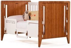 Convertible multi-functional furniture From crib to College Check more at http://furnituremodel.info/58608/convertible-multi-functional-furniture-from-crib-to-college/