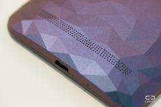Asus Zenfone 2 Deluxe, Zoom, Selfie, Max und 2 Laser im Hands-on