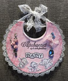 Baptism Cards, I Card, Christmas Ornaments, Holiday Decor, Blog, Lanzarote, Christmas Jewelry, Blogging, Christmas Decorations