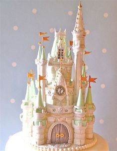 incredible cakes - Google Search