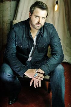 Randy Houser - Country Music Rocks!