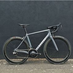 Flanders Cycles -->