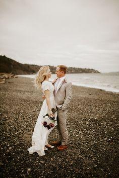Wedding Photos, Couple Photos, Couples, Marriage Pictures, Couple Shots, Couple Pics, Couple Photography, Wedding Photography, Bridal Photography