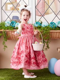 Discover Beautiful Little Girl's Dresses & more Up to 70% Off! Formal and casual styles added daily for your little darling! At zulily you'll find something for everyone in the family!