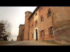 Castello di MOncalieri / www.residenzereali.it