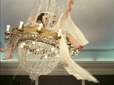 "rubiconcollection: "" Film still from Daisies, 1966 "" Gilmore Girls, Daisies 1966, Best Friend Bucket List, Vintage Mode, Rich Kids, The Great Gatsby, Manado, Film Stills, Glamour"