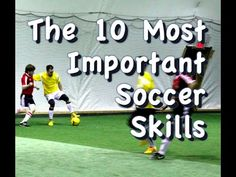 Best football training best soccer drills for soccer trainers near me soccer training stuff,football conditioning drills coaching flag football drills. Soccer Drills For Kids, Soccer Practice, Youth Soccer, Soccer Tips, Kids Soccer, Soccer Games, Soccer Ball, Football Drills, Soccer Cleats